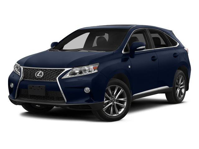 Used Lexus Rx 350 Mt Laurel Township Nj